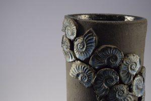 Vaser og Kander