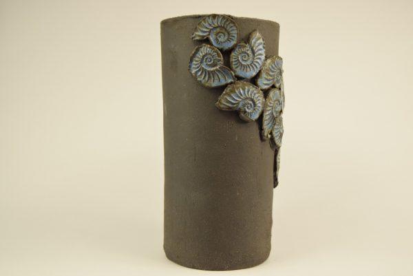 design vase til boligindretning
