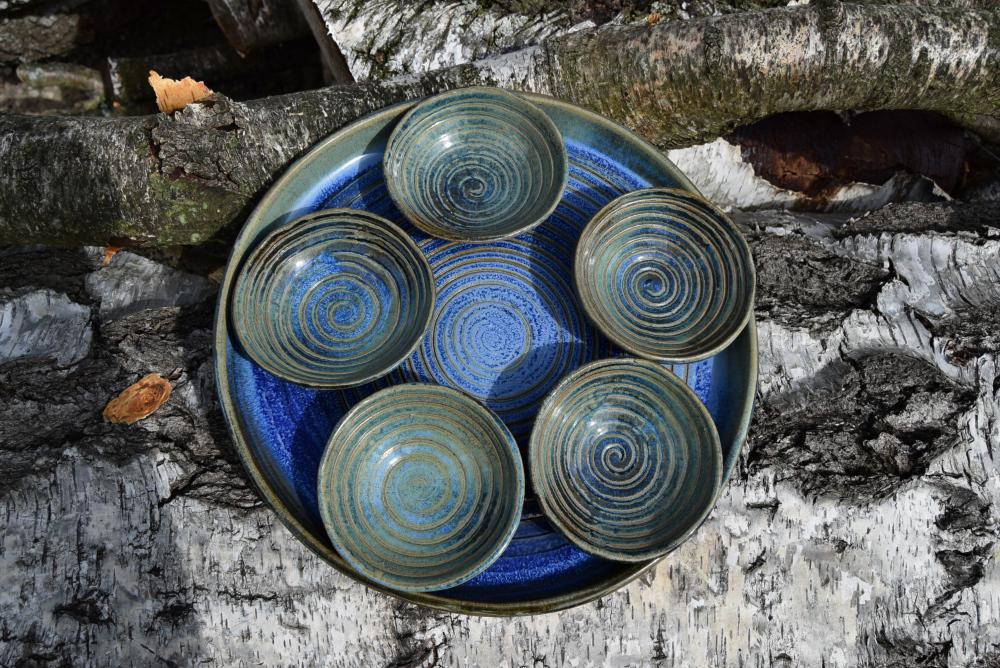 keramik online shop