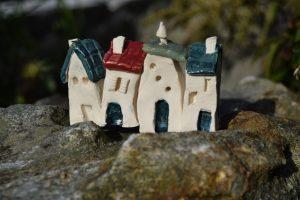 kirsten buehlow og keramik online shop