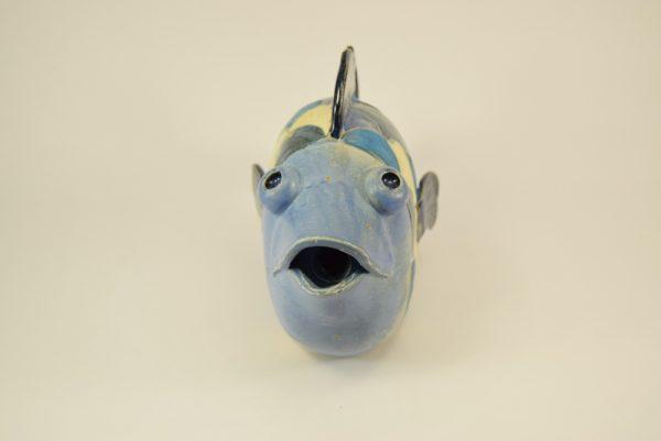 keramik webshop fisk