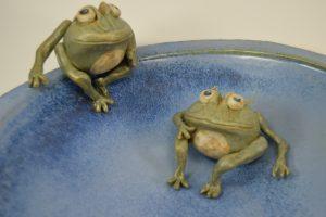 keramik webshop have pynt